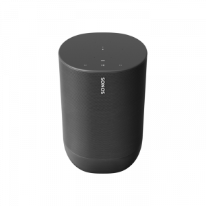 sonos-move-enceinte-connectee