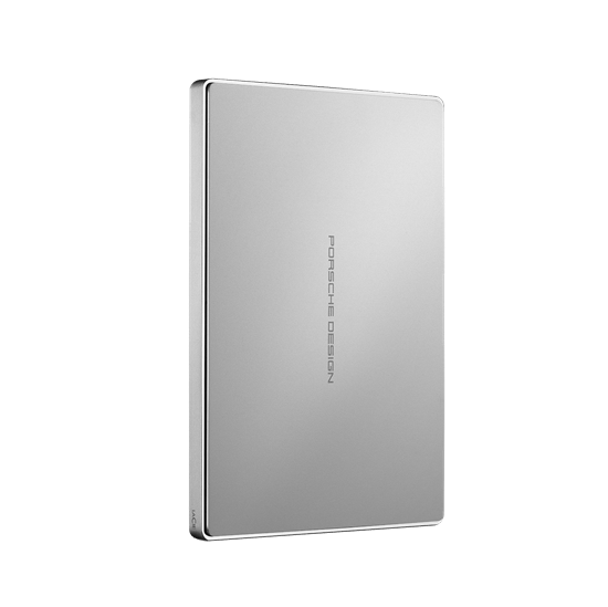 disque-dur-1to-lacie-porsche-design