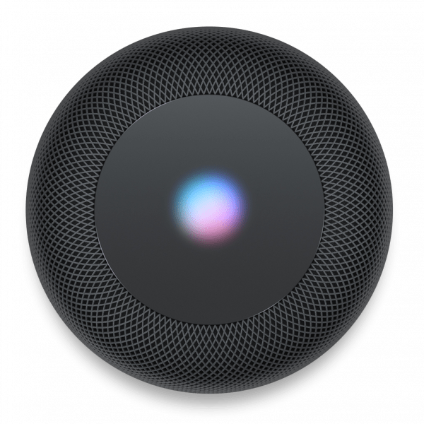 homepod-apple-maison-connectee