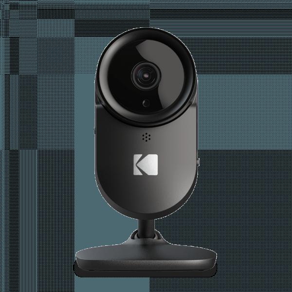 camera-sécurité-kodak-smart-security