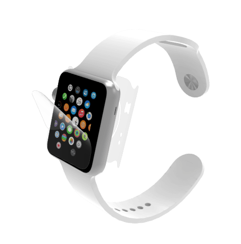 mobile_outfitters_clear_coat_apple_watch