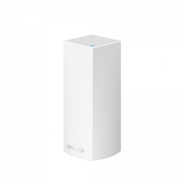 wifi-multiroom-lynksys