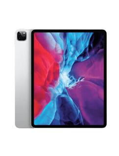 iPad Pro 2020 silver 11