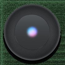 Apple La Réunion - Maison connectée