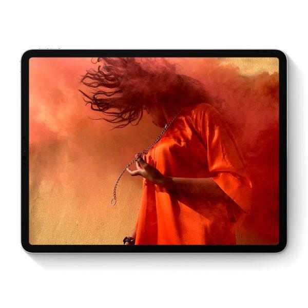 iPad Pro 2020 Liquid Retina